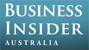 pr3_businessInsiderAus2.png