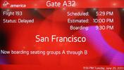 Flight Delay2.png