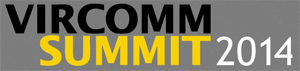 conf2014 virtual community summit_300.png
