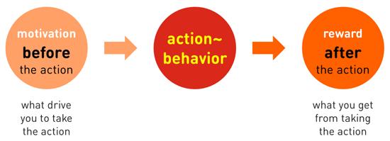 motivation and reward system pdf