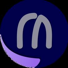 ManuMo