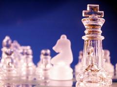 chess_332948_5742_small.jpg