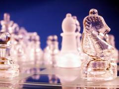 chess_332949_7522_small.jpg