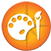 lithy-badge-design-30.png