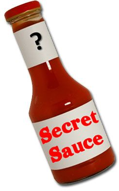 secret-sauce.jpg