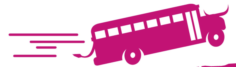 SXSW Bus[3].png