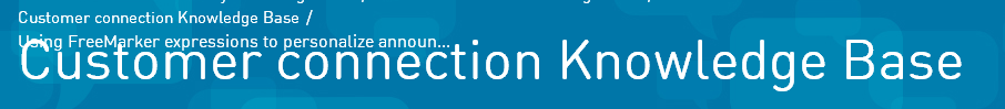 lithium_text_issue1.PNG
