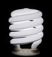 Compact-Flourescent-Bulb.jpg