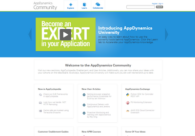AppDynamics screenshot.png