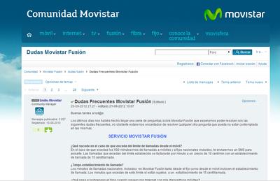 Movistar FAQ screengrab.png