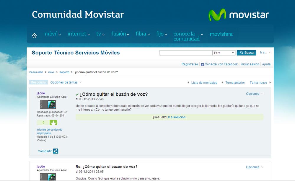 movistar screengrab 2.png