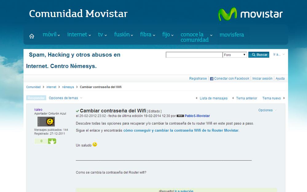 movistar screengrab.png