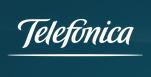 Telefonica.png
