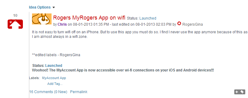 Rogers screenshot.png