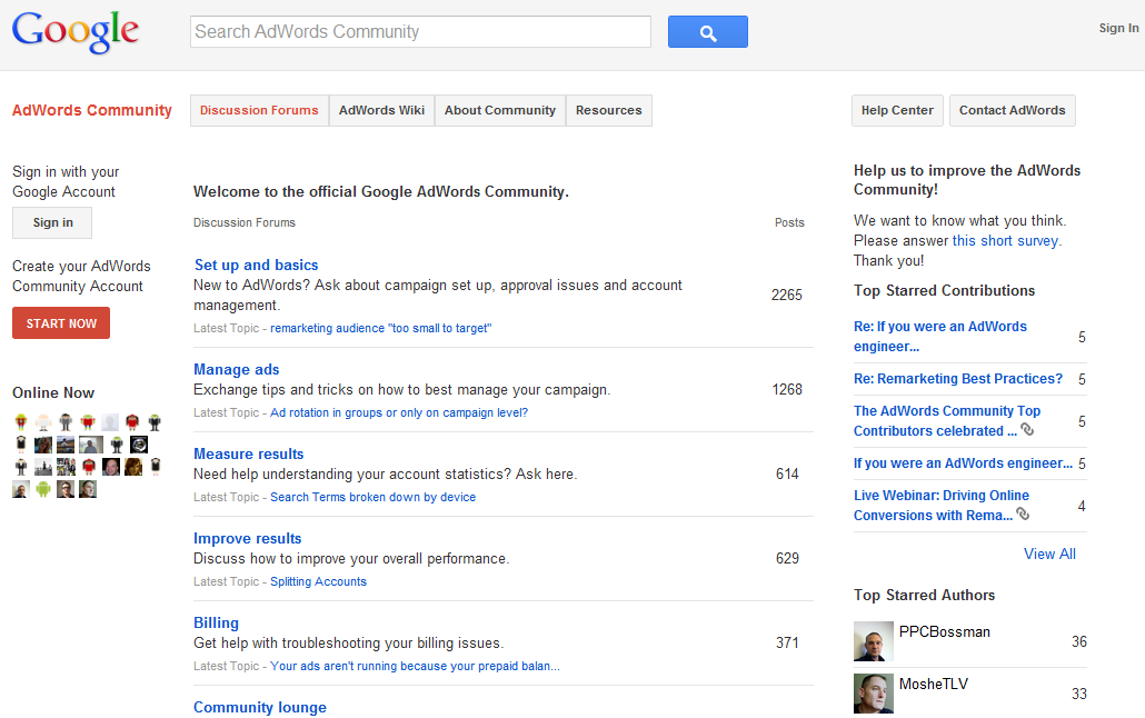 Google screenshot.png