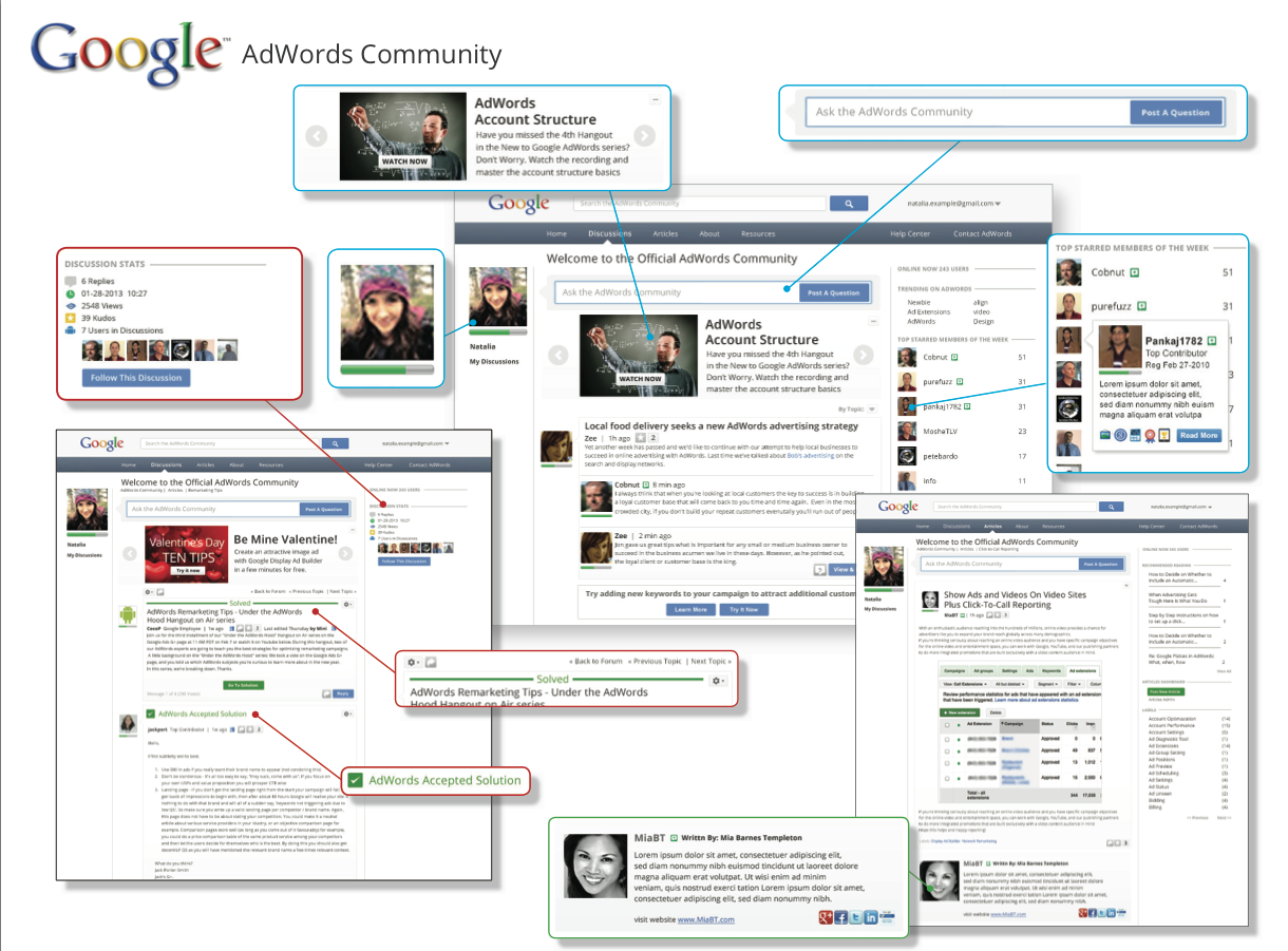 Google screenshot2.png