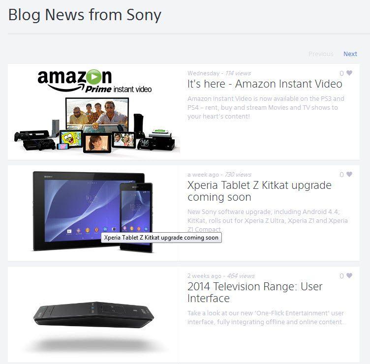 Sony screenshot6.jpg