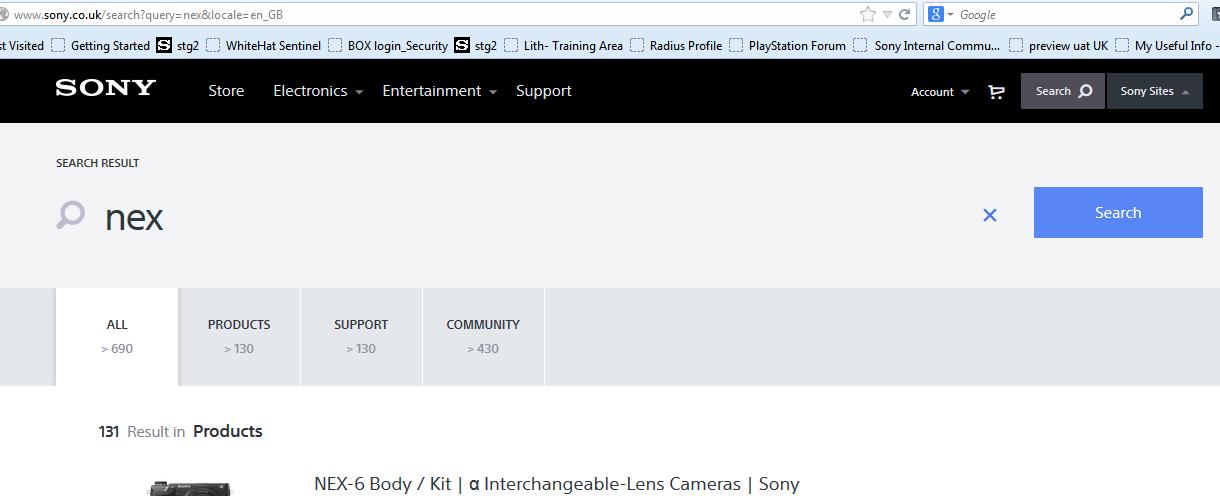 Sony screenshot15.png