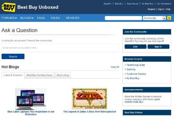 Best Buy screenshot.jpg
