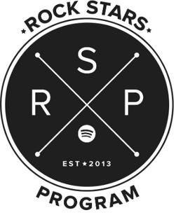 Spotify rockstars logo.png