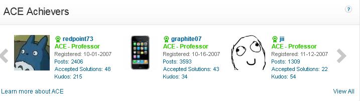 ATT graphic8.png