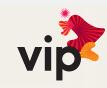 Vipnet logo.png