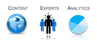 AppDynamics new graphic.png