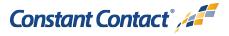 Constant Contact logo.png