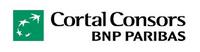 Cortal Consors logo.png
