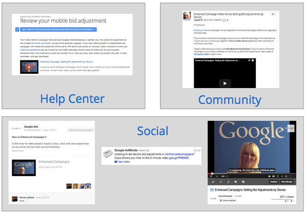 Google Dig graphic2.png