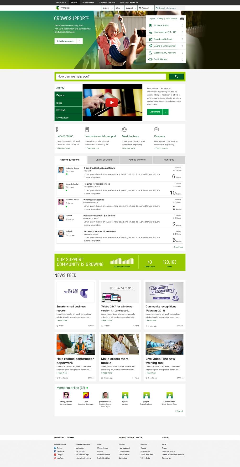 Telstra screenshot.jpg