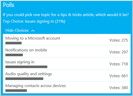 Skype graphic3.png