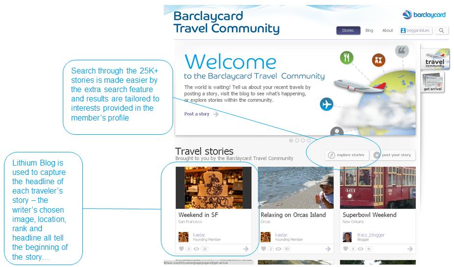 Barclaycard slide4.png