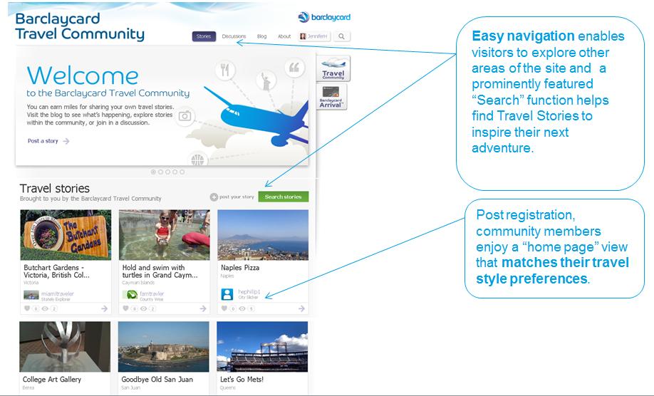 Barclaycard Best slide5.png