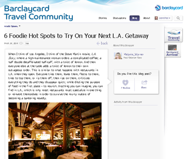 Barclaycard Best slide7b.png