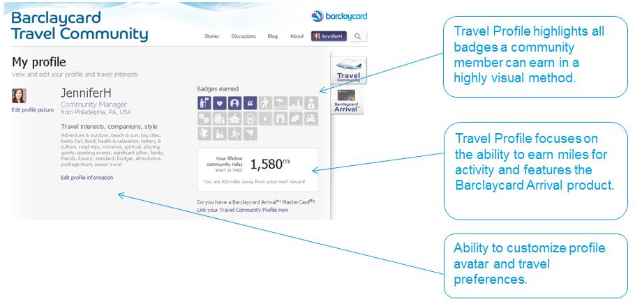 Barclaycard Best slide9.png