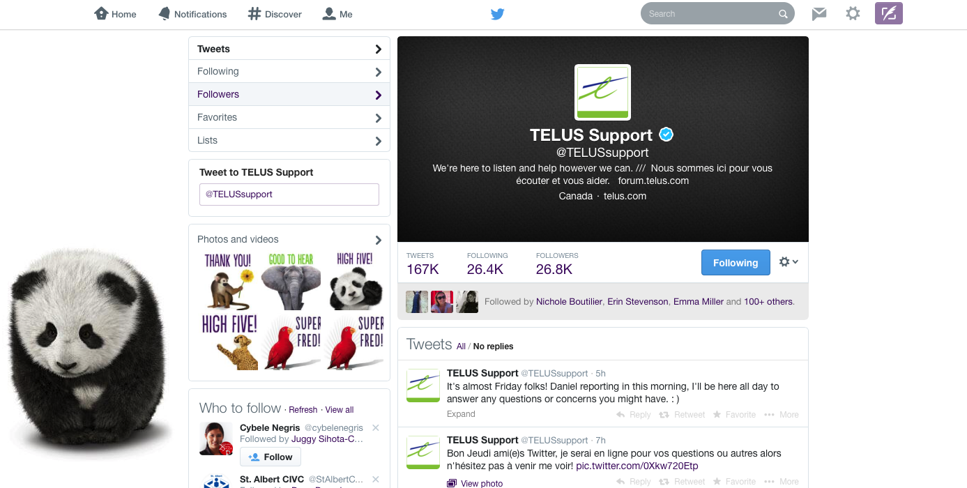 TELUS graphic3.png