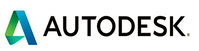 Autodesk logo.png