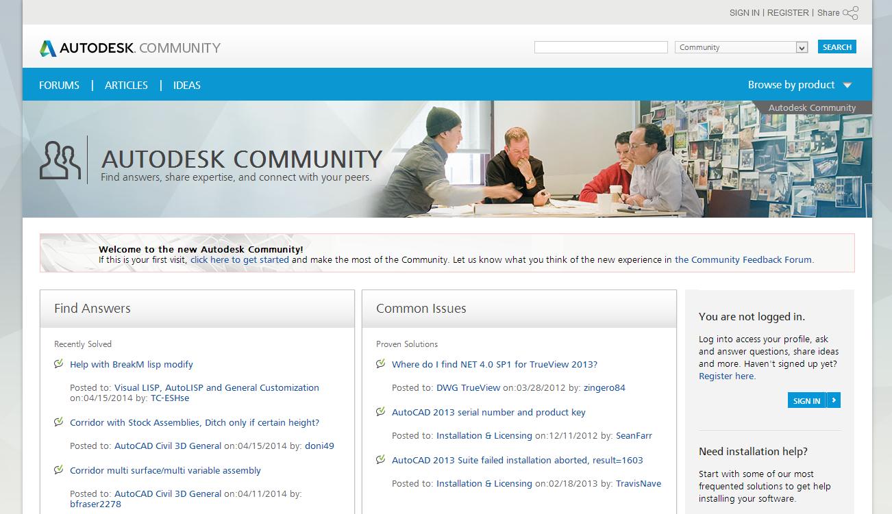 Autodesk screengrab.png