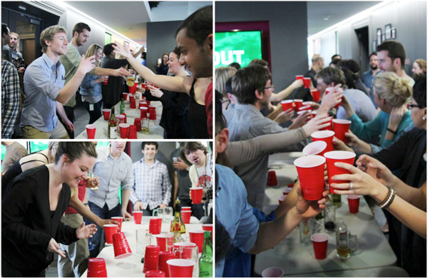Lithium+Klout flipcup beer bash.png