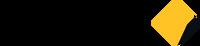 CommSec logo2.png