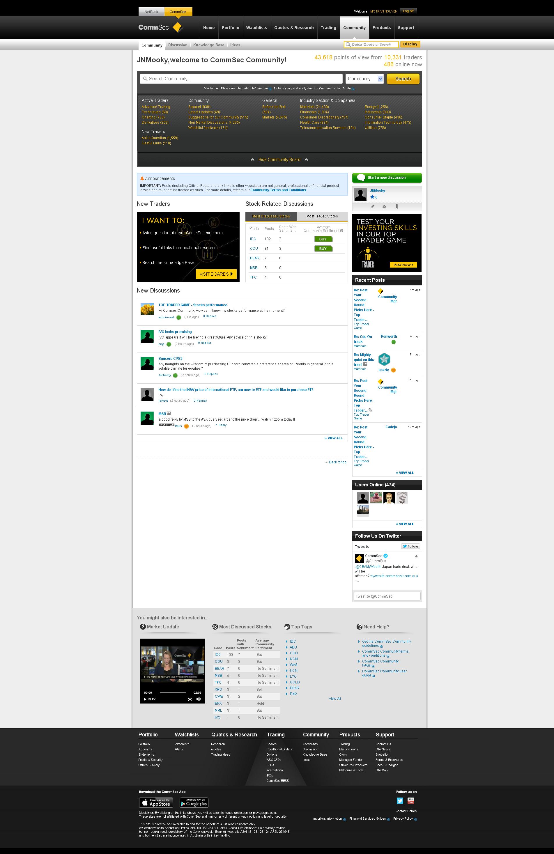 CommSec screenshot.png