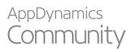 AppDynamics community logo.png
