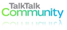 TalkTalk image2.png