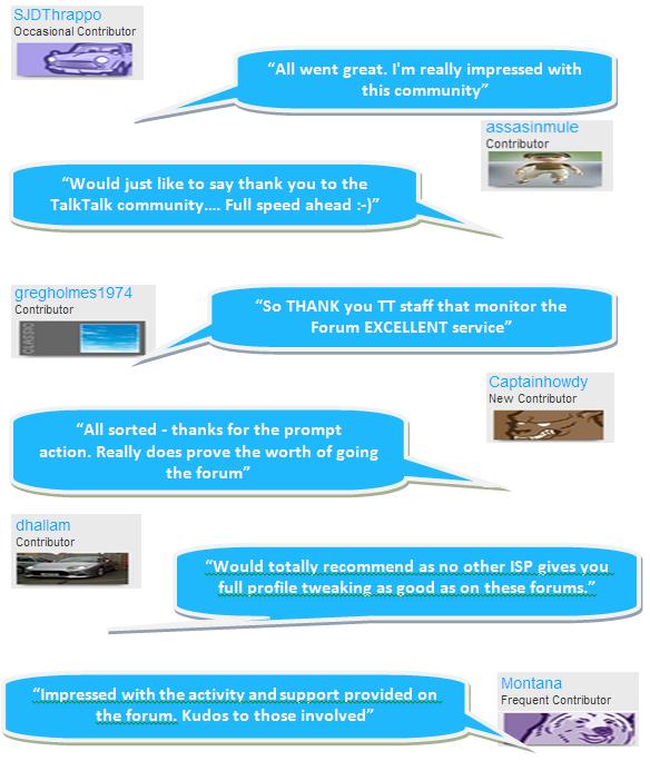 TalkTalk image5.png