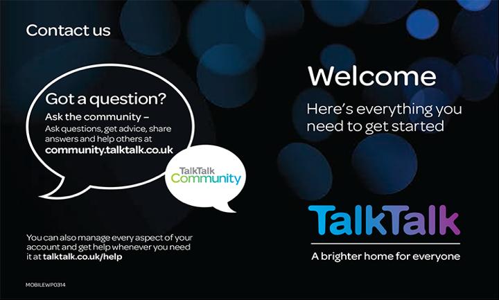 TalkTalk image7.png