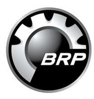 BRP medium logo.png