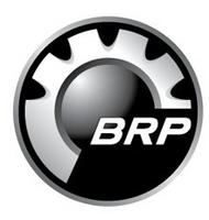 BRP medium logo.png