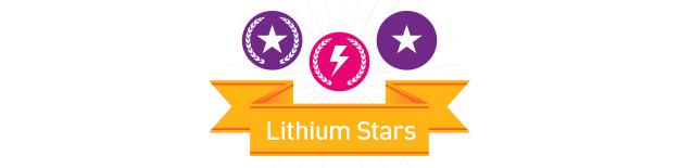lithiumstarsbanner.png