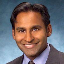 SanjayD